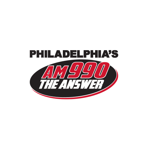 WNTP AM 990 The Answer