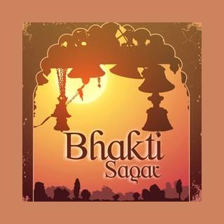 Hungama - Bhakti Saagar