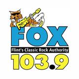 WRSR The Fox 103.9