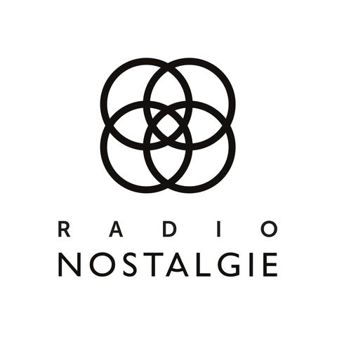 Радио Ностальжи (Radio Nostalgie) 99.0