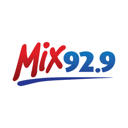WJXA Mix 92.9 FM