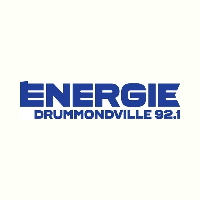Energie Drummondville 92.1