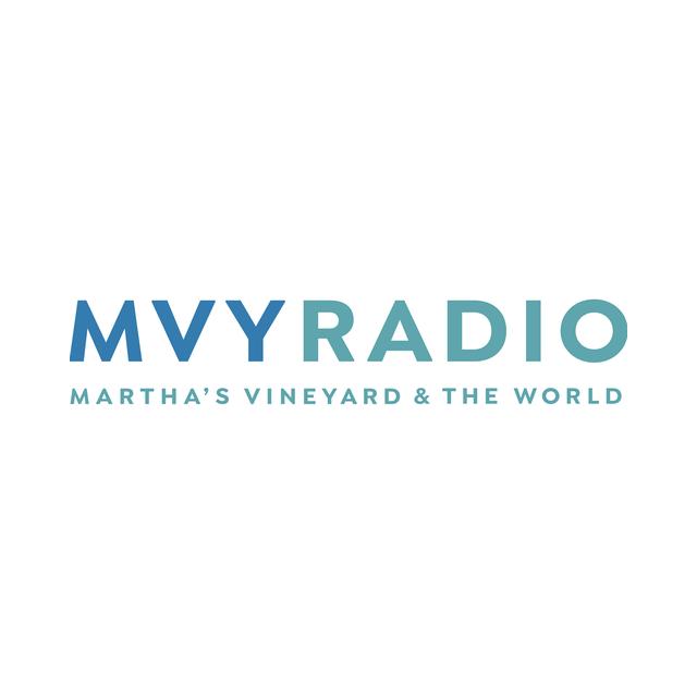 WMVY mvyradio