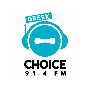 Greek Choice FM