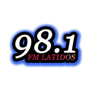 FM Latidos