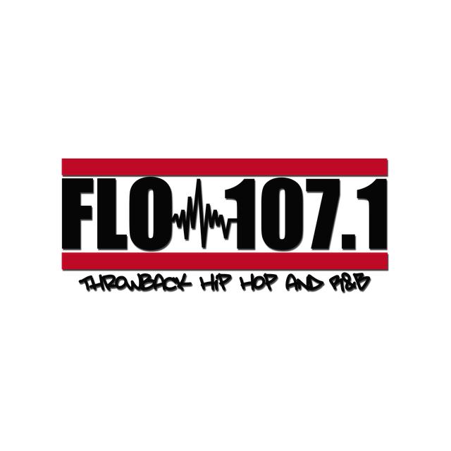KFCO Flo 107.1 FM