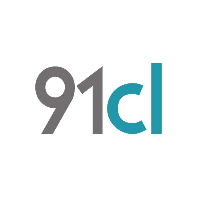 WFCL Classical 91.1 FM