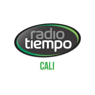 Radio Tiempo Cali