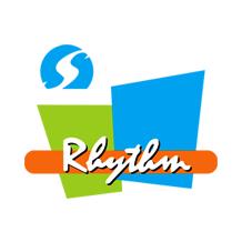 Rhythm 93.7 FM