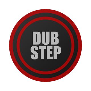 Open FM - Dubstep
