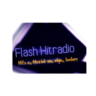 Flash Htradio