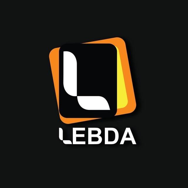 Lebda FM ( راديو لبدة اف ام )