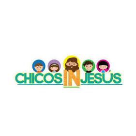 Chicos IN Jesus