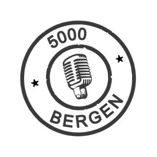 5000 Bergen