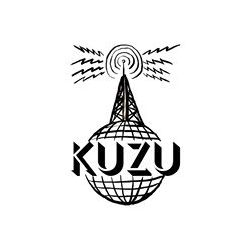 KUZU FM