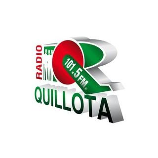 Radio Quillota FM