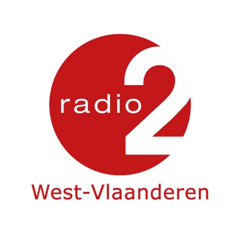 VRT Radio 2 West-Vlaanderen