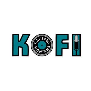 KOFI Newstalk Oldies 1180 AM