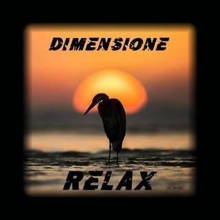 Radio Dimensione Relax (RDR)