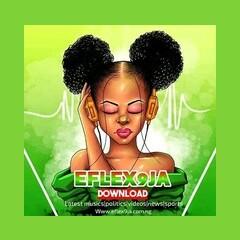 Eflex9ja FM