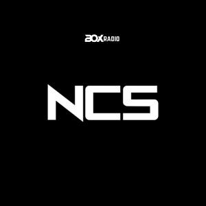 BOX : NCS Radio