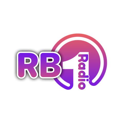 RB1 Radio