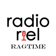 Radio Riel - Ragtime