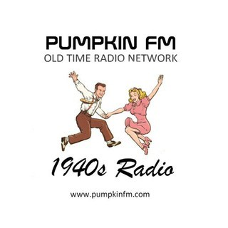 1940s Radio GB