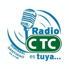 Radio CTC Guayabal 93.3 FM
