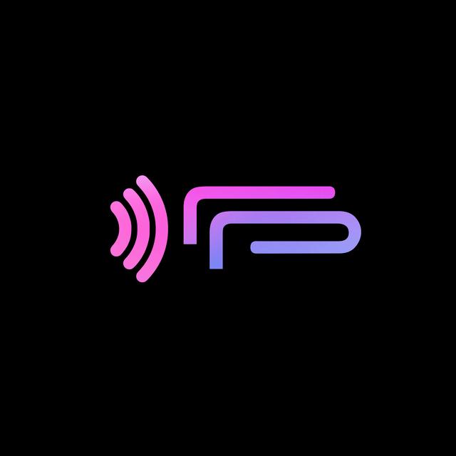 Rádio Pelhřimov