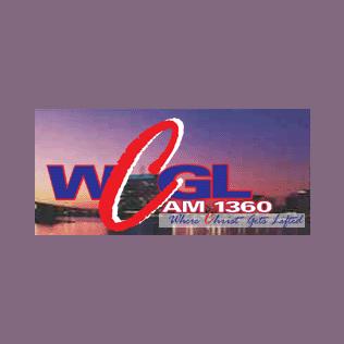 WCGL Victory AM 1360