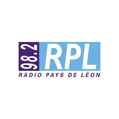 Radio Pays de Léon - RPL