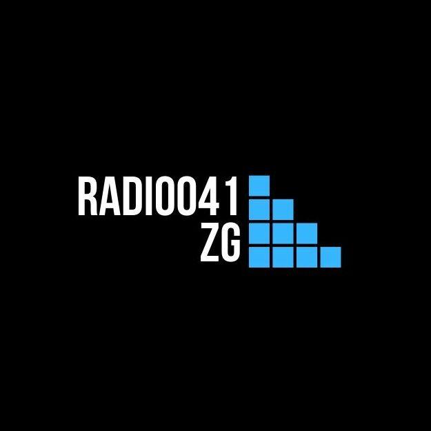 Radio 041