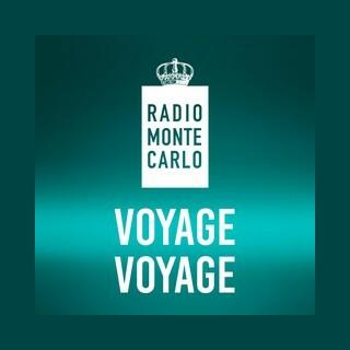 RMC Voyage Voyage