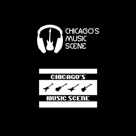Chicago's Music Scene Radio