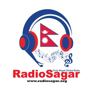 Radio Sagar