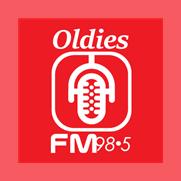 Oldies FM