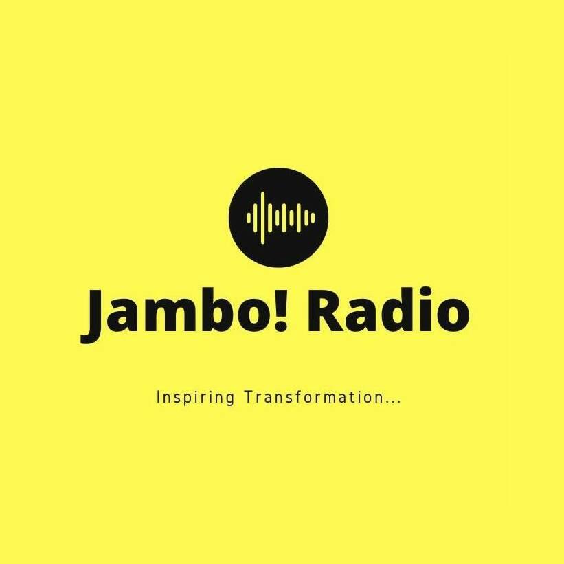 Jambo! Radio Scotland