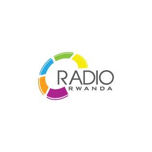 RBA Radio Rwanda