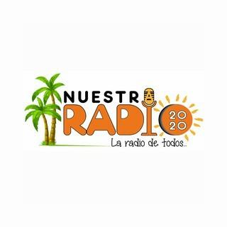 Nuestra Radio 2020