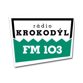 Rádio Krokodýl FM