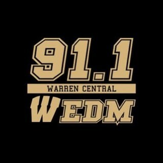 WEDM 91.1