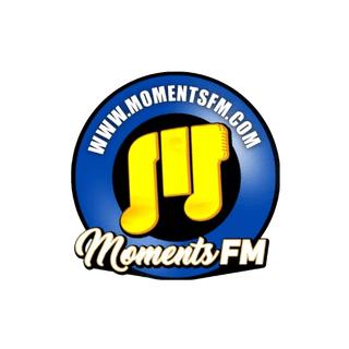 Moments FM