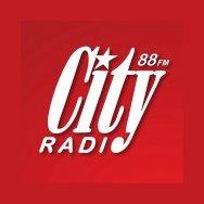 City Radio Albania