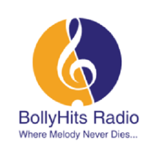 BollyHits Radio