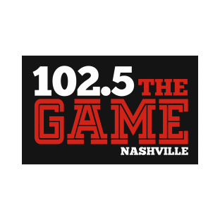 WPRT 102.5 The Game