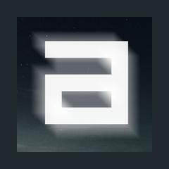 Allhaze Radio (Alt./Indie Rock)