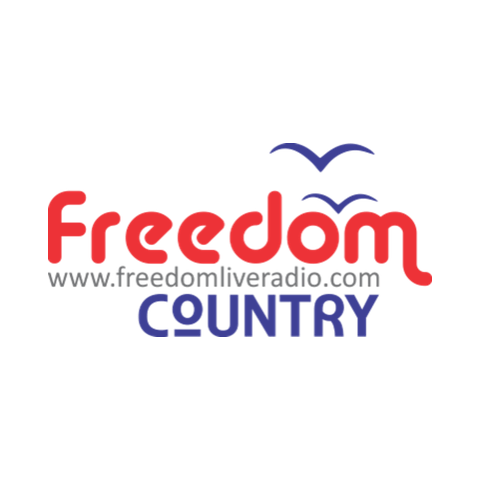 Freedom Country