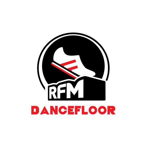 RFM - Dancefloor