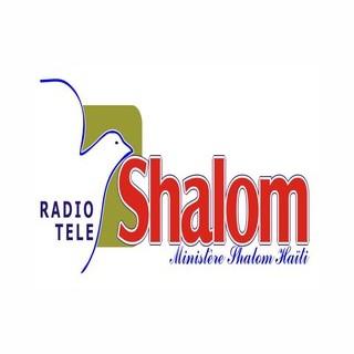 Radio Tele Shalom Live!
